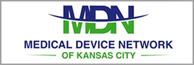 Medical Device Network of KC
