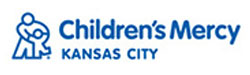 Children's Mercy Kansas City