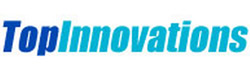 Top Innovations Inc