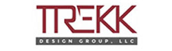 Trekk Design Group
