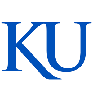 Kansas University KC Logo